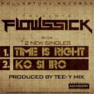 FlowSsick-N360