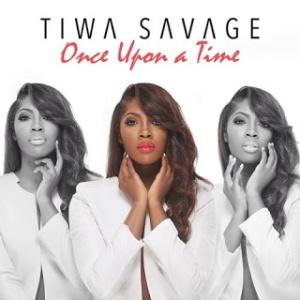 Tiwa-Savage N360