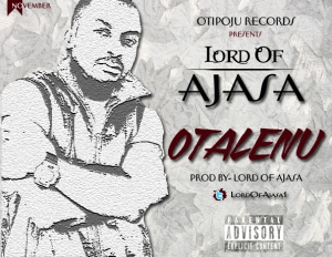 Lord-Of-Ajasa N360