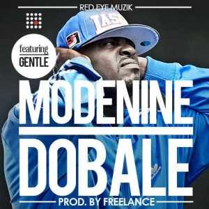 Modenine-Dobale N360