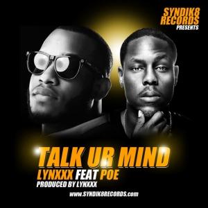 Talk-Your-Mind_N360
