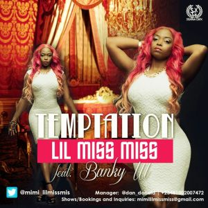 Temptation_N360