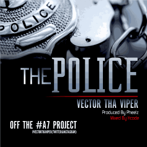 the-police__N360