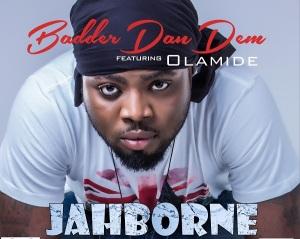 Jahborne_N360