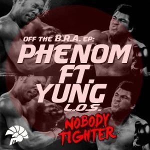 Phenom-Yung_N360