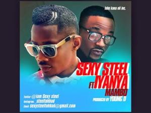 sexy steel-iyanya_N360