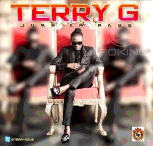 terry-g_N360