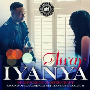 AWay-iyanya-N360