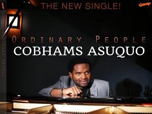 Cobhams-N360