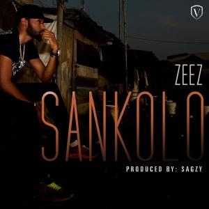 DJ-Zeez-sankolo_N360