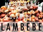 NEW MUSIC : MAJOR BANKS & OLAMIDE –LAMBEBE