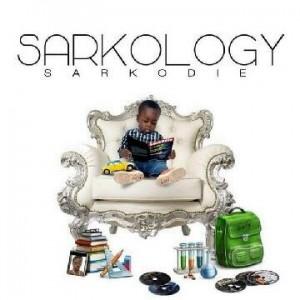 sarkodie-sb