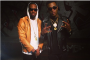 MUSIC : D'BANJ FT. BURNA BOY – OYA WAIT
