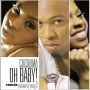 MUSIC : CHIDINMA FT. FLAVOUR – OH BABY(REMIX)