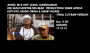 VIDEO : M.I ft HHP –SUPERHUMAN