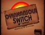 NEW MUSIC : SWITCH –OYINKANSOLA