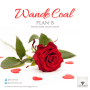MUSIC : WANDE COAL – PLAN B (Prod by Maleek Berry)
