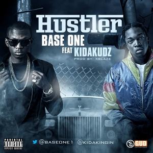Base-One-Hustler-ft-Kida