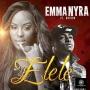 MUSIC : EMMA NYRA FT. DAVIDO –ELELE