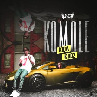 Kida-Kudz-Komole-1024x1024