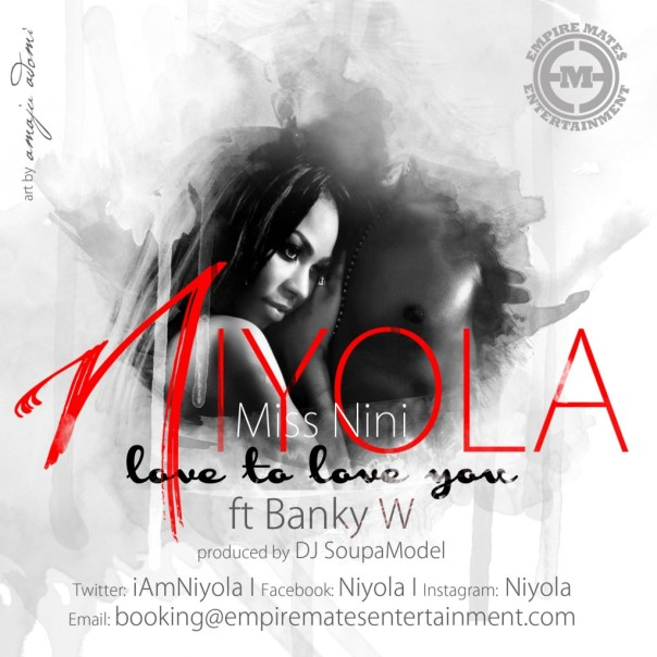 niyola -Naija360vibez