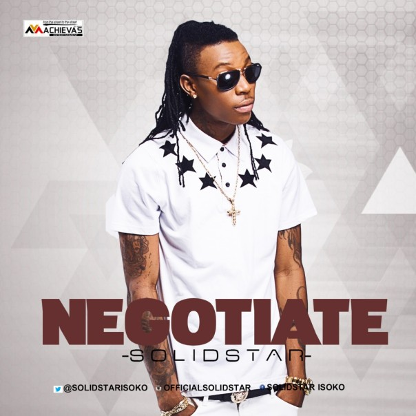 SOLIDSTAR-NEGOTIATE