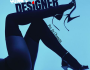 NEW MUSIC : YUNG L – DESIGNER  (Prod by Chopstix)