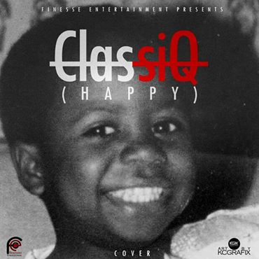 ClassiQ-Happy-Pharell-Cover