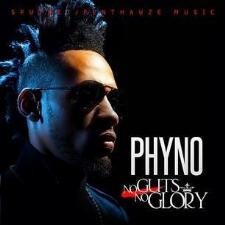 phyno ft omowumi