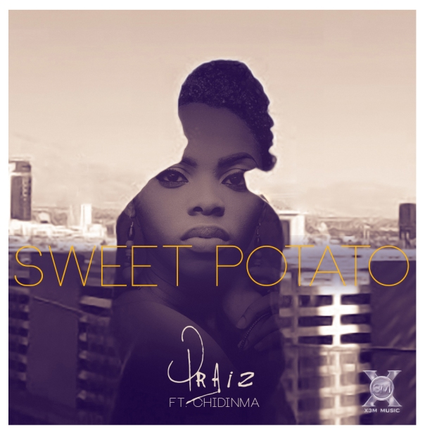 Praiz-Sweet-Potato_N360