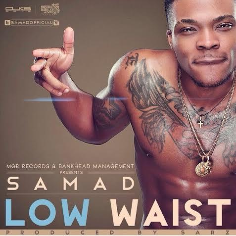 Samad-Low-Waist-Art_Naija360vibez
