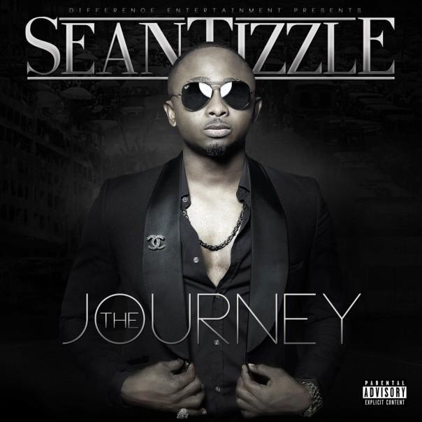 Sean-Tizzle-N360