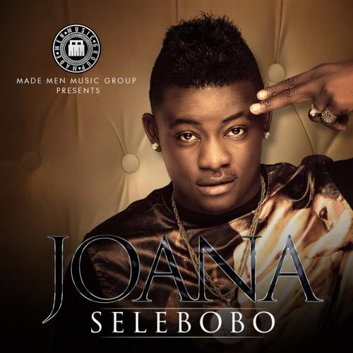 Selebobo-joana