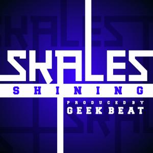 Skales-Shining-Art-Naija360vibez