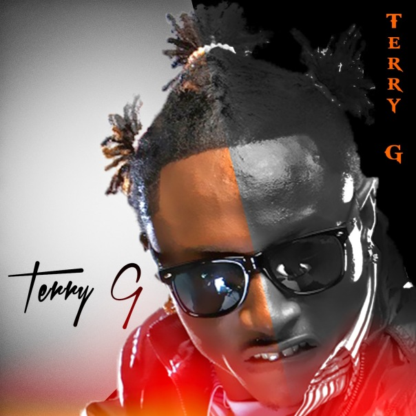 Tery-G-Terry-G-