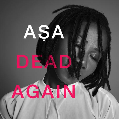 Asa-Dead-Again-