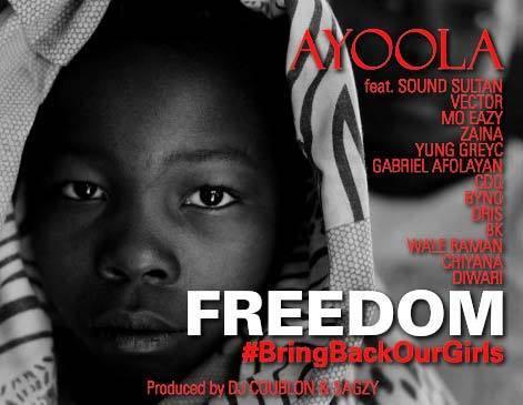 ayoola-freedom