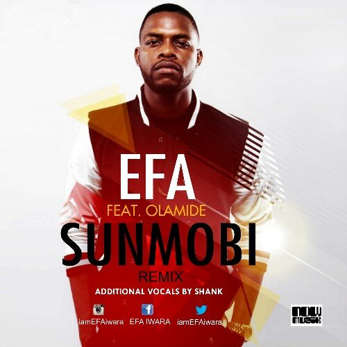 Efa_Album_Art