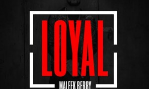 Maleek-Berry-Loyal-Art-n360